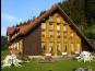 Pension U Veselých - hotely, pensiony | hportal.cz