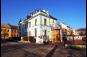 Hotel Lafayette - hotely, pensiony | hportal.cz