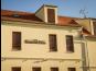 Hotel Besedni Dum - Hotels, Pensionen | hportal.eu
