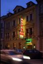 Hotel Roudná - hotely, pensiony | hportal.cz