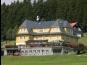 Pension Avia - hotely, pensiony | hportal.cz