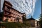 Hotel Terra Superior - hotely, pensiony | hportal.cz