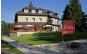 Golf Hotel Morris - hotely, pensiony | hportal.cz
