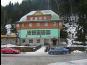 Hotel Corso - hotely, pensiony | hportal.cz