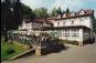 Spa Hotel Harmonie - hotely, pensiony | hportal.cz