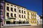 Hotel Praha  - Hotels, Pensionen | hportal.eu
