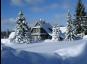 Pension Harrachov - Hotels, Pensionen | hportal.eu