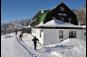 Pension Blesk - Hotels, Pensionen | hportal.eu