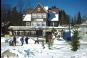 Hotel Jelínek - hotely, pensiony | hportal.cz