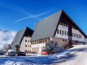 Pytloun Wellness Hotel  - hotely, pensiony | hportal.cz