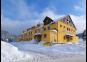 Hotel Prichovice - Hotels, Pensionen | hportal.eu