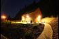 Appartements Bohemian Paradise  - Hotels, Pensionen | hportal.eu