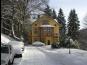 Pension Villa Belvedere - hotely, pensiony | hportal.cz
