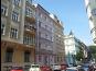 Holiday Apartments - hotely, pensiony   hportal.cz