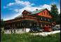 Pension U Kostela 113 - Hotels, Pensionen | hportal.eu