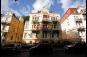 Hotel Villa Gloria - hotely, pensiony | hportal.cz