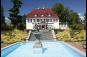 Hotel Veba - Hotels, Pensionen | hportal.eu