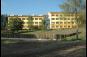 Wellness Hotel Frymburk  - hotely, pensiony | hportal.cz