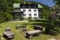 Apartmány Revis - hotely, pensiony | hportal.cz