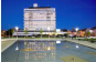Hotel Černigov - hotely, pensiony | hportal.cz