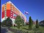 Hotel Duo - hotely, pensiony   hportal.cz