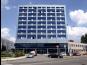 Hotel Alessandria - hotely, pensiony | hportal.cz