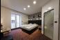 Hotel Plzeň - hotely, pensiony | hportal.cz
