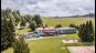 Hotel Racek - hotely, pensiony | hportal.cz