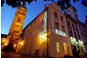 Hotel Vacek Pod Vezi - Hotels, Pensionen | hportal.eu