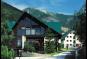 Hotel Esprit - hotely, pensiony | hportal.cz