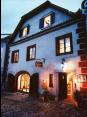 Hotel Villa Conti  - hotely, pensiony | hportal.cz