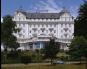 Hotel Esplanade - Hotels, Pensionen | hportal.eu