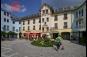 Hotel Gendorf - hotely, pensiony   hportal.cz