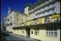 Lázeňský hotel Vltava  - hotely, pensiony | hportal.cz