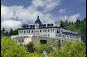 Hotel Monty - hotely, pensiony | hportal.cz