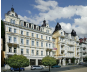 Hotel Excelsior - hotely, pensiony | hportal.cz