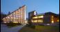 Hotel Sklář - hotely, pensiony | hportal.cz