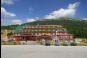 Hotel Špindlerova Bouda - hotely, pensiony | hportal.cz