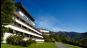 Hotel Horal - Hotels, Pensionen | hportal.eu