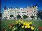 Hotel Palace Zvon - hotely, pensiony | hportal.cz