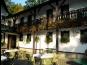 Hotel V nebi - hotely, pensiony | hportal.cz