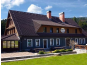 Hotel Perla Jizery - hotely, pensiony | hportal.cz