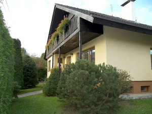 Pension Bella - hotely, pensiony | hportal.cz