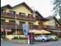 Hotel Centrum - hotely, pensiony | hportal.cz