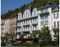Hotel Elefant - hotely, pensiony | hportal.cz