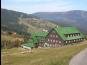 Hotel Žižkova Bouda - hotely, pensiony | hportal.cz