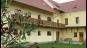 Relax Hotel Štork - hotely, pensiony | hportal.cz