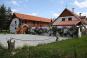 Pension Kamínek - hotely, pensiony | hportal.cz