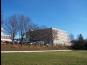 Hotel Morava - hotely, pensiony | hportal.cz