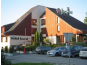 Hotel Horal - hotely, pensiony   hportal.cz